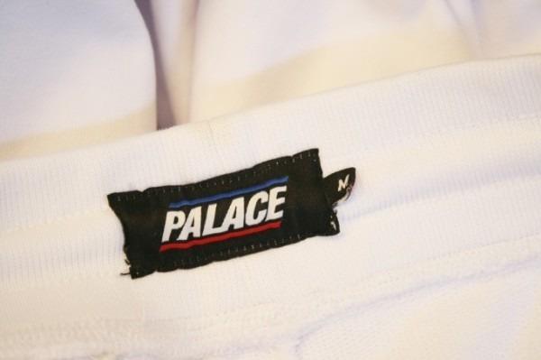 Hi-CORAZONとInizioとCITTA MATERIALとマンゴー!!入荷PALACE SKATEBOARDS Tシャツ、ショーツ、パンツ、キャップ_f0180307_01550394.jpg