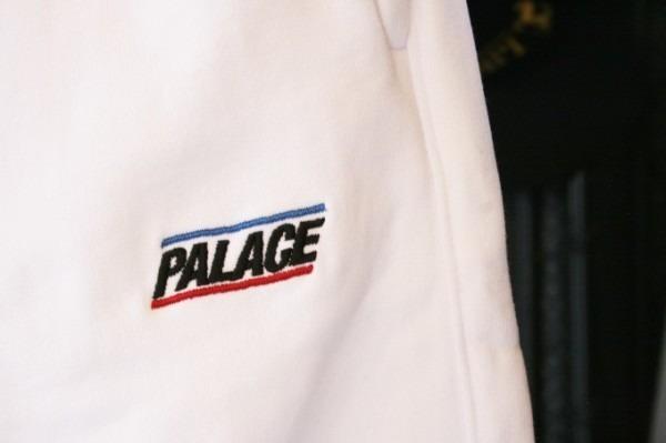 Hi-CORAZONとInizioとCITTA MATERIALとマンゴー!!入荷PALACE SKATEBOARDS Tシャツ、ショーツ、パンツ、キャップ_f0180307_01550553.jpg