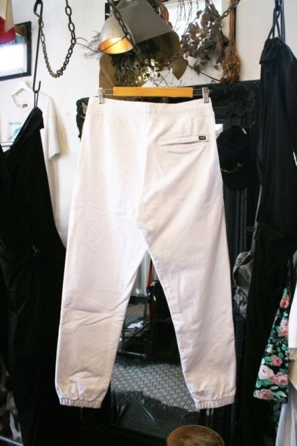 Hi-CORAZONとInizioとCITTA MATERIALとマンゴー!!入荷PALACE SKATEBOARDS Tシャツ、ショーツ、パンツ、キャップ_f0180307_01550690.jpg