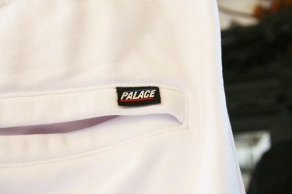 Hi-CORAZONとInizioとCITTA MATERIALとマンゴー!!入荷PALACE SKATEBOARDS Tシャツ、ショーツ、パンツ、キャップ_f0180307_01550787.jpg