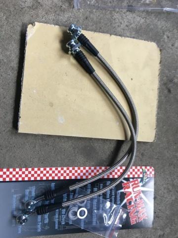 s30zのブレーキローター、ホースの交換です_b0173311_23415189.jpeg