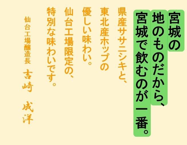 b0081121_23011202.jpg