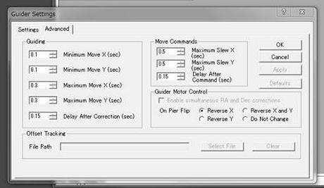 ONSTEP自動導入のオートガイド_c0061727_07490533.jpg