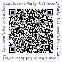 a0246661_17515358.jpg