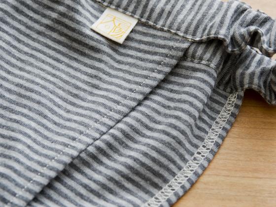蒸れない男性パンツ。「太陽パンツ」にご注目!!!_d0154362_21295224.jpg