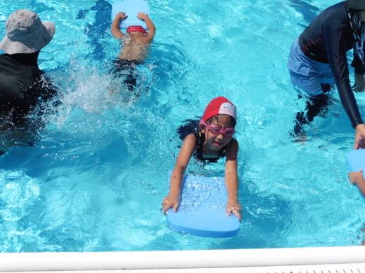 水泳特別練習_a0063269_15001398.jpg