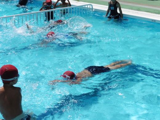 水泳特別練習_a0063269_15002235.jpg