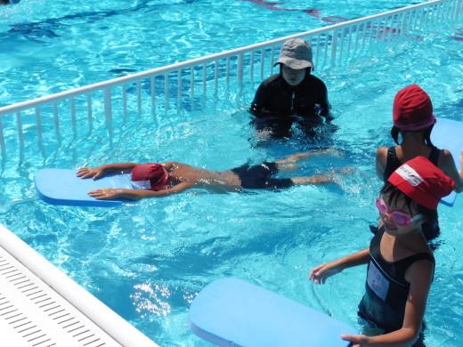 水泳特別練習_a0063269_15002365.jpg