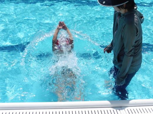 水泳特別練習_a0063269_15002427.jpg