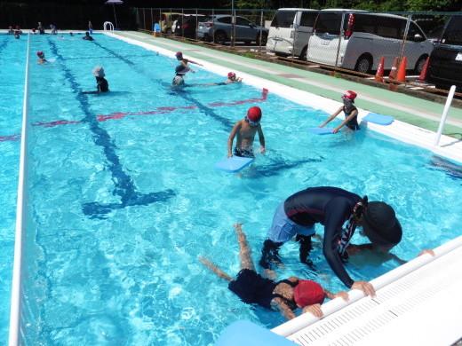水泳特別練習_a0063269_15002821.jpg