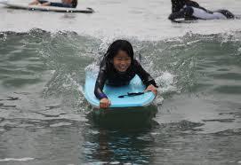 Beach Party 予定変更_b0193476_12384056.jpeg