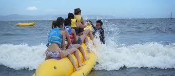 Beach Party 予定変更_b0193476_12385839.jpeg