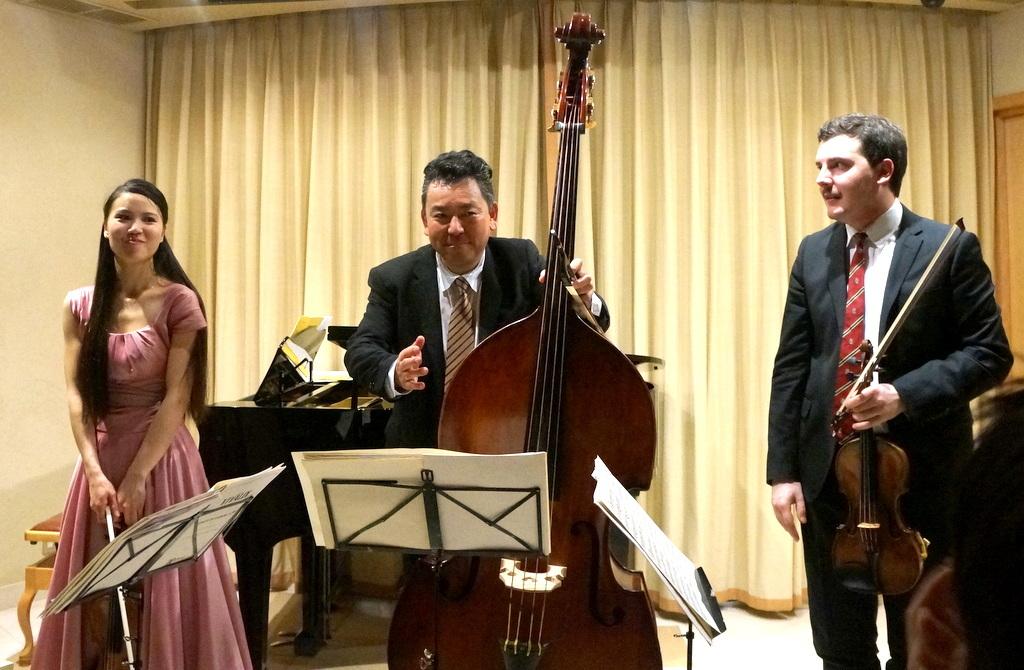 4/6 AMPELMANN Klavierquartett 19時公演_c0180686_00365578.jpg