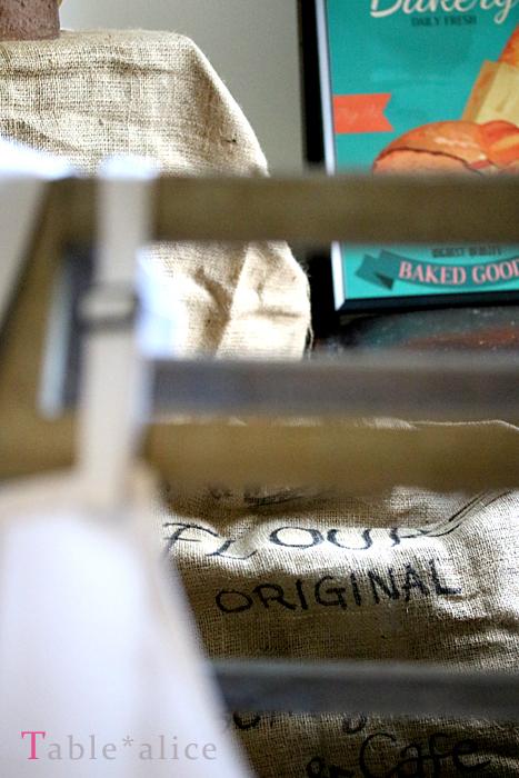 ジジのパン工房 「ジジは今配達中!」_f0306287_01213396.jpg