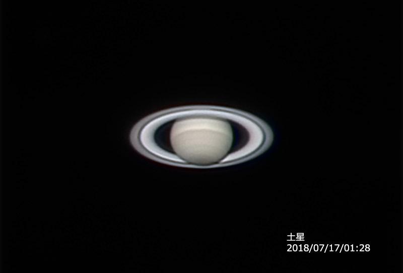 土星再処理_e0174091_11113839.jpg
