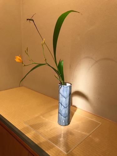 隠れ家発見_f0061797_01230092.jpg