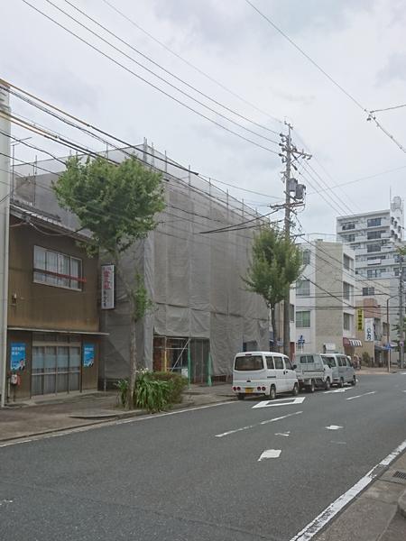 GOHAN TENGOKU (名古屋市南区)_a0278306_14232930.jpg