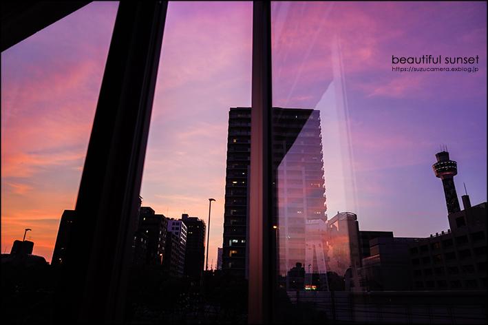 いつもの窓と特別な時間_f0100215_22102126.jpg