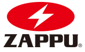[バス]ZAPPU スタンダードキャロワイヤー入荷しました。_a0153216_12345183.png