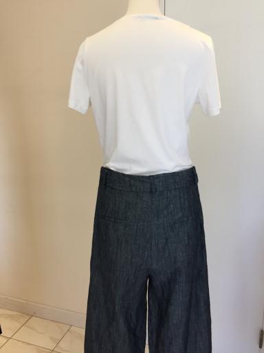 暑い日はTシャツ!_c0223630_15235681.jpg