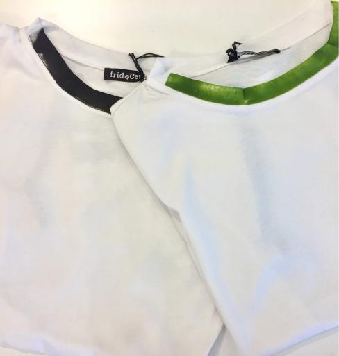 暑い日はTシャツ!_c0223630_18364018.jpg