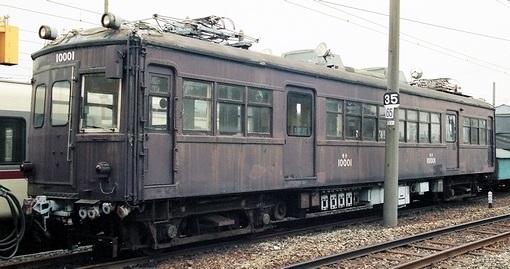 富山地方鉄道 モテ10001_e0030537_15400573.jpg