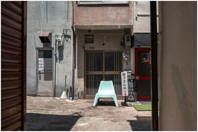 b0344060_17241520.jpg