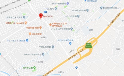 「うどん・ラーメンラリー」レポート/東北紀行_e0254365_16383753.jpg