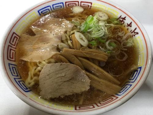「うどん・ラーメンラリー」レポート/東北紀行_e0254365_17114164.jpg