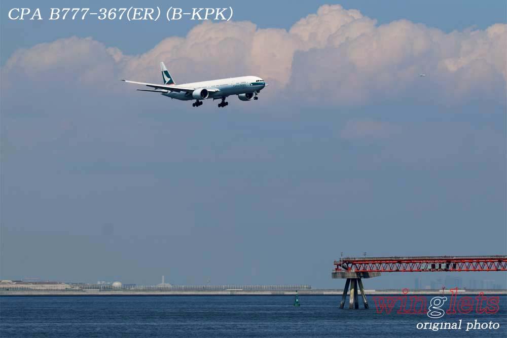 '18年 京浜島・つばさ公園レポート ・・・ CPA/B-KPK_f0352866_1573118.jpg