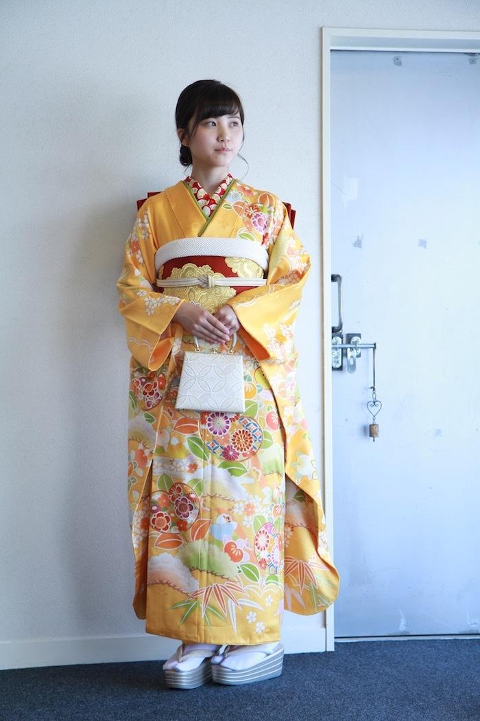 Nozomiちゃんの振り袖_d0335577_12325404.jpg