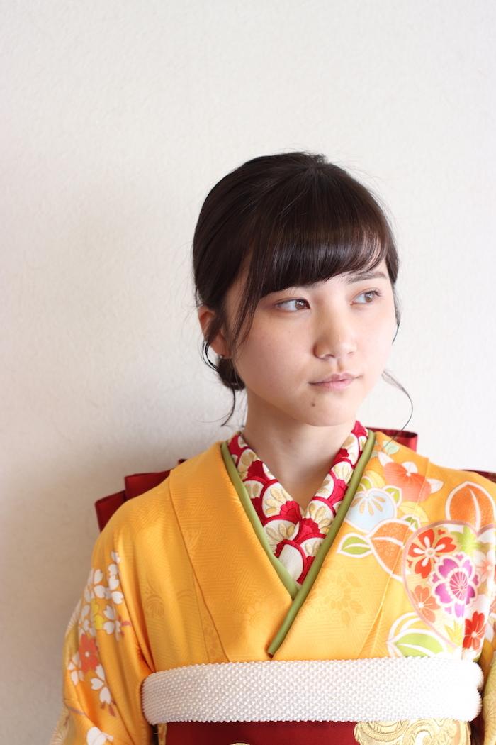 Nozomiちゃんの振り袖_d0335577_12330650.jpg