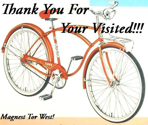 神戸店のアメリカ雑貨&自転車入荷にご来店くださいました皆様、本当にありがとうございました!_c0078587_21384261.jpg
