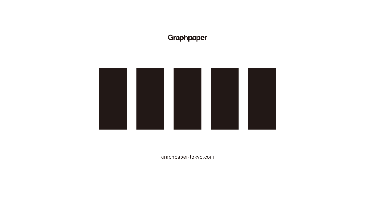 Graphpaper 2018 A/W COLLECTION START!!_c0079892_19463254.jpg