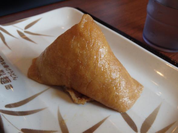 丸亀製麺          西宮前浜店_c0118393_12311247.jpg