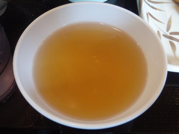 丸亀製麺          西宮前浜店_c0118393_12321859.jpg