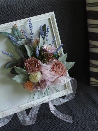 【Wedding】_d0144095_12150789.jpg