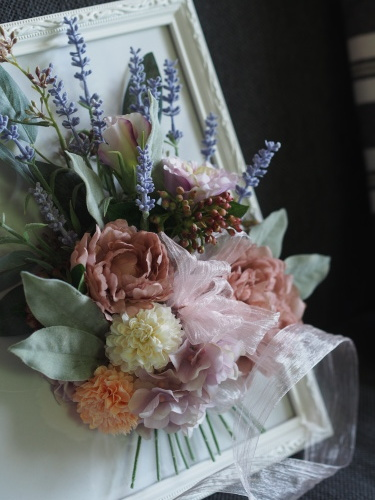 【Wedding】_d0144095_12151962.jpg