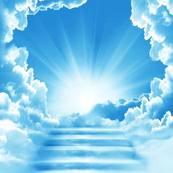 7/27「救済の光覚醒」イベント開催のご案内 - Re:Birth 女神の神殿