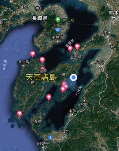 海界の村を歩く 東シナ海 獅子島_d0147406_20554511.jpg
