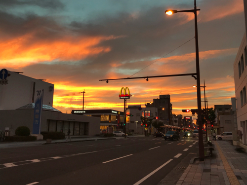 海界の村を歩く 東シナ海 獅子島_d0147406_20592809.jpg