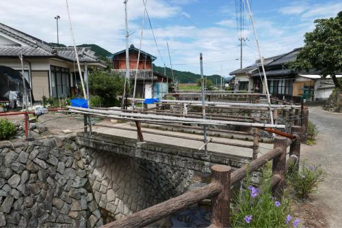海界の村を歩く 東シナ海 獅子島_d0147406_21223123.jpg