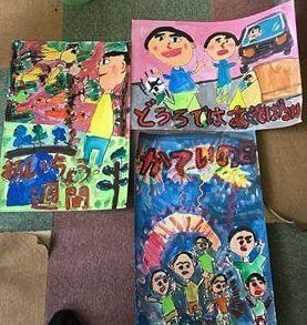 絵画教室_d0156706_13123615.jpg