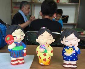 絵画教室_d0156706_13124141.jpg