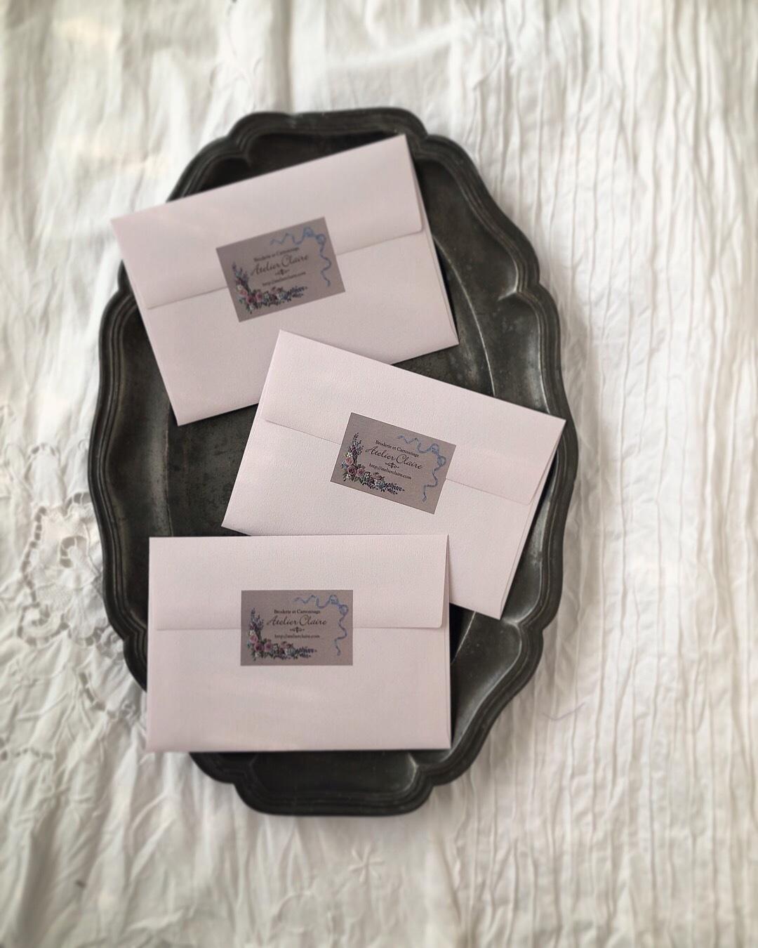 「しあわせのリボン刺しゅう」展 @LINNET京都での販売キットやアイテムについて_a0157409_16524281.jpeg