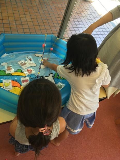 Summer Festival 甲子園口校_d0305511_10332658.jpeg