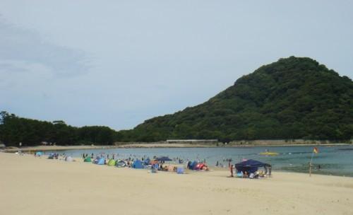 なぜ菊ヶ浜と呼ばれるの?_f0101949_14060943.jpg