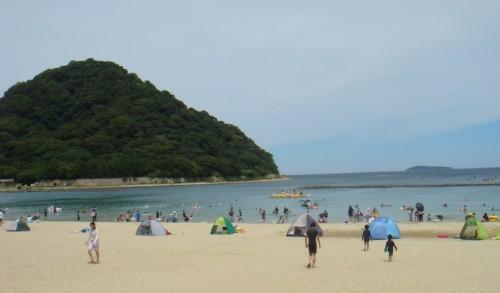 なぜ菊ヶ浜と呼ばれるの?_f0101949_14063569.jpg
