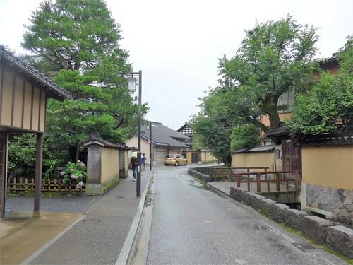 金沢「とっくりや」へ行く。_f0232060_1228913.jpg