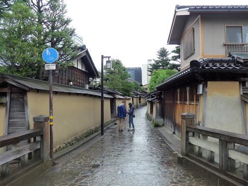 金沢「とっくりや」へ行く。_f0232060_12291281.jpg